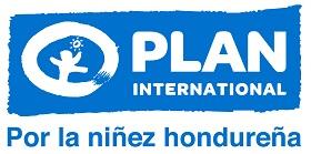 Plan Honduras